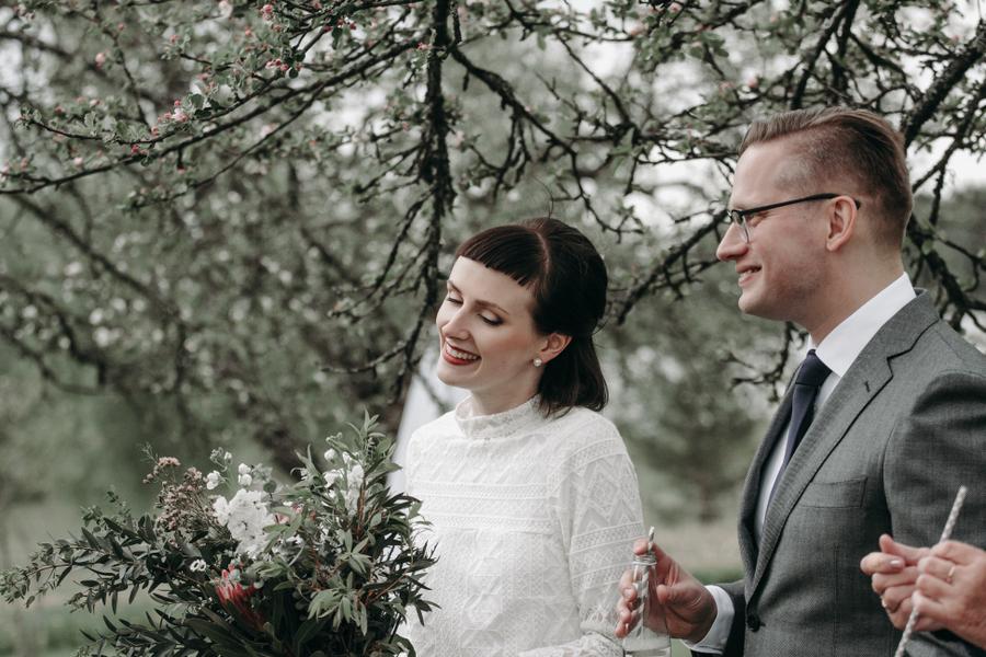kāzu foto